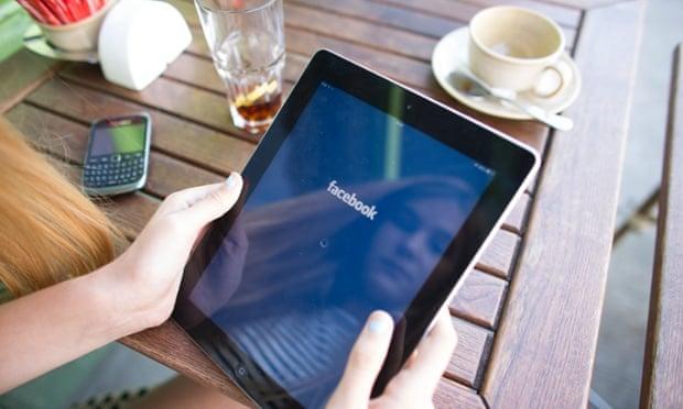 Reputation Marketing Social Media