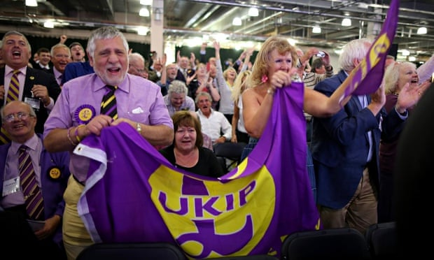 Ukip-members-at-the-party-002.jpg
