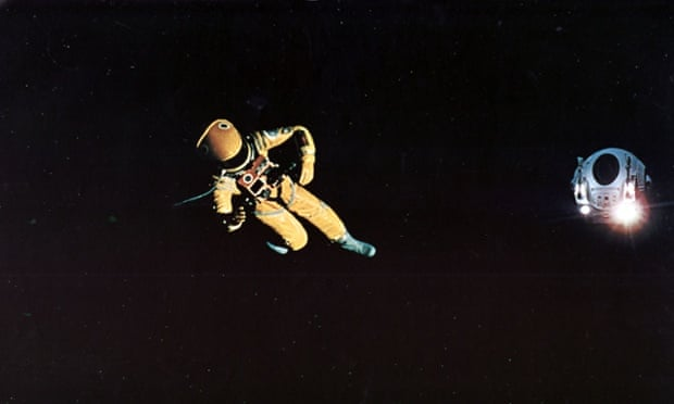 2001 A Space Odyssey HD  Best Scene with Hal and