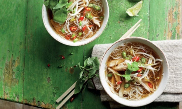 turkey pho turkey pho man some of you out there are make turkey pho ...