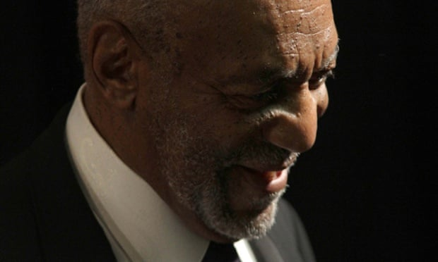 Bill Cosby and the women claiming a history of sexual assaults