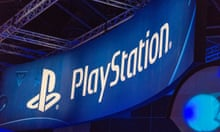 Hackers claim responsibility for Sony PlayStation Network outage