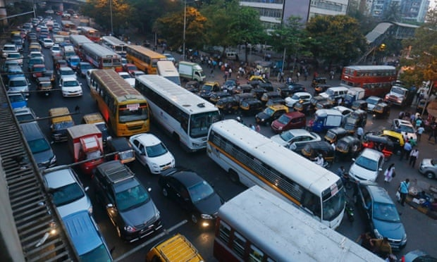 http://www.theguardian.com/cities/2014/nov/27/poor-transport-planning-mumbai-traffic-bedlam