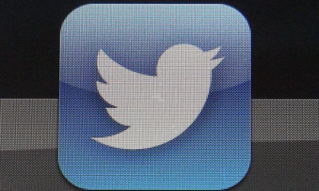 Twitter: 'We are collecting and occasionally updating the list of apps installed on your mobile device'