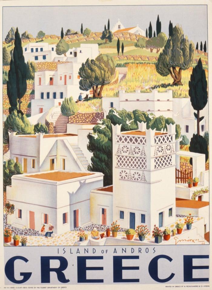 Greece 1949_01