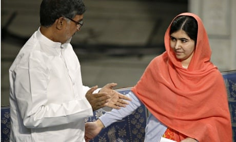 Pakistan court jails 10 men over Malala Yousafzai attack