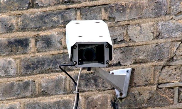 Forty Mazandaran cities now watched by police cameras