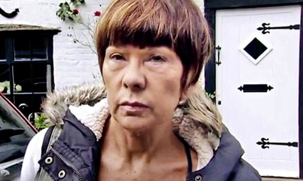 BRENDA LEYLAND: Did Martin Brunt & SKY News (A) Break the OFCOM Code of Conduct and (B) Breach her Article 8 Human Rights Convention 'Right to Privacy' by doorstepping and then broadcasting her repeatedly on national TV? - Page 4 Brenda-Leyland-010