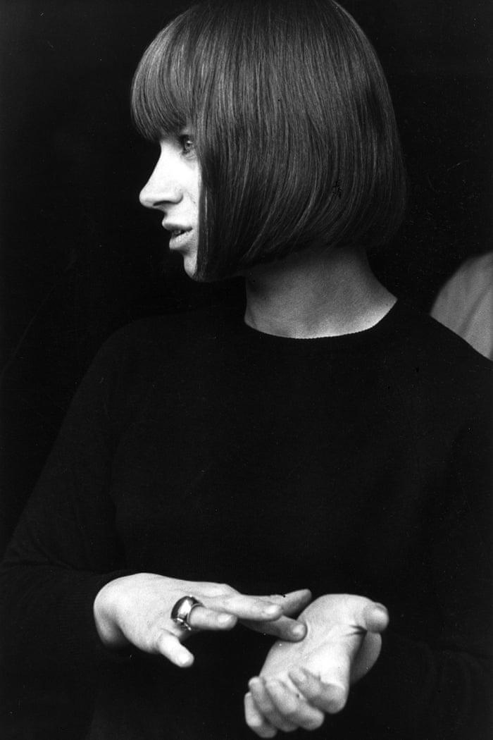 Rita Tushingham, 1965