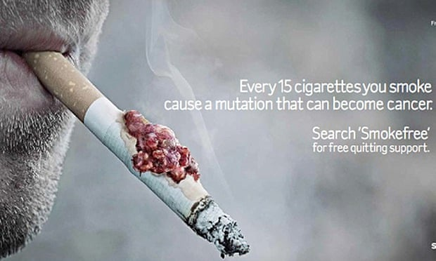 essay on smoking cigarettes Cigarette advertisements lure people into smoking and most active smokers cause a great deal of harm to passive smokers as well smokers force the members of their family to bear the ill effects of the smoke that they exhale.