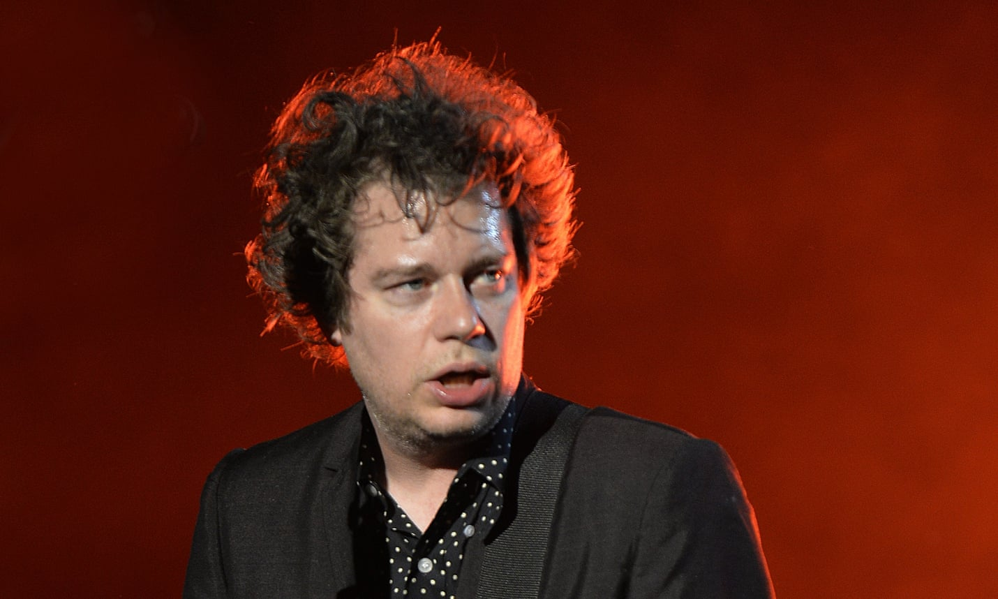Green Day guitarist Jason White diagnosed with tonsil cancer