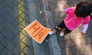 protes-klinik-aborsi