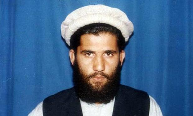 Gul Rahman
