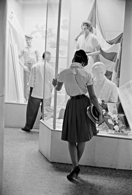 Henri Cartier-Bresson Magnum Photos Fondation Henri Cartier-BressonHenri Cartier Bresson Puddle