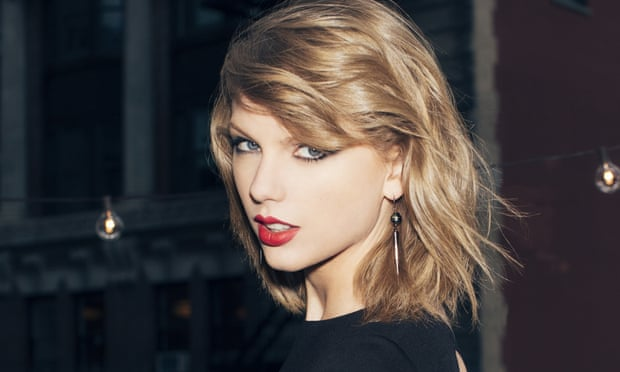 Taylor Swift HD New frame images,gallery and archives,resim qualty wallpaper
