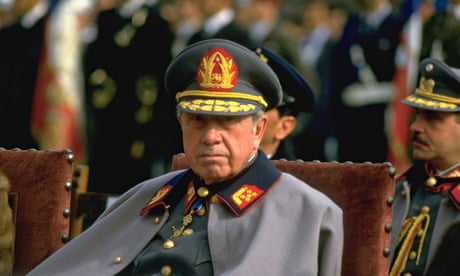 MANUEL CONTRERAS MOURI-FET LAN CHILI! Pinochet-012