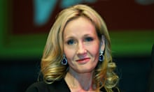 JK Rowling loves Minecraft - but what games do other authors play?
