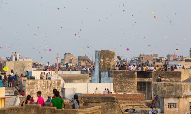 Essay on makar sankranti festival images