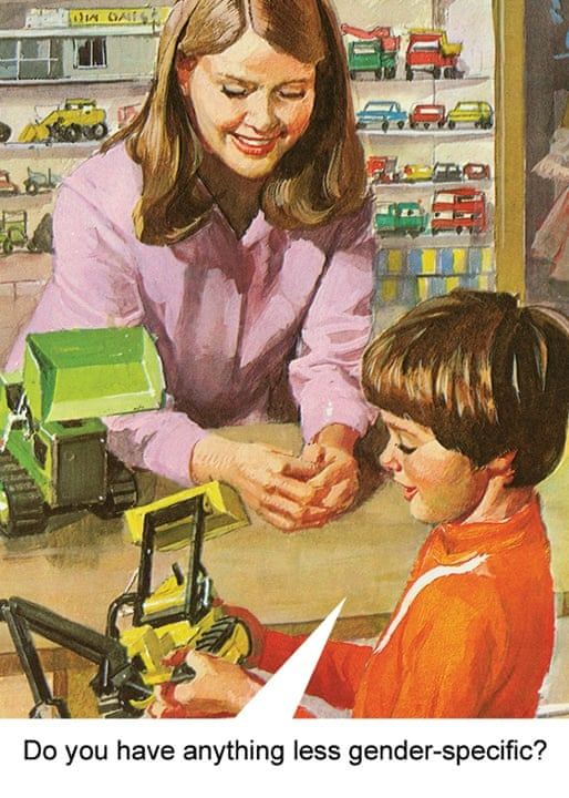 Ladybird Books Read With me Ladybird Books And Kiss me