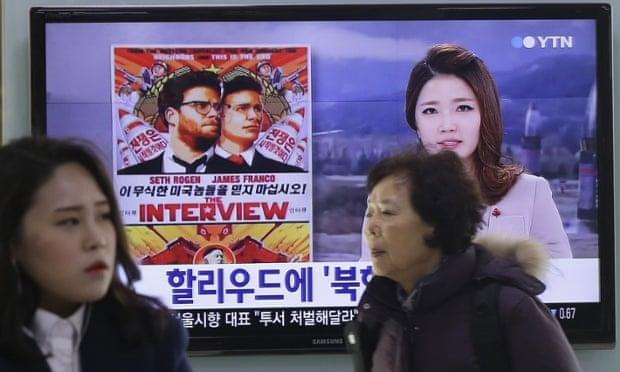 Saanctions on N Korea