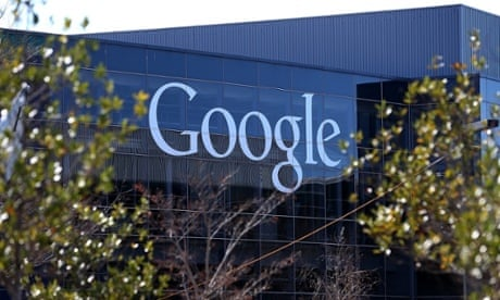 WikiLeaks demands answers after Google hands staff emails to US government...
