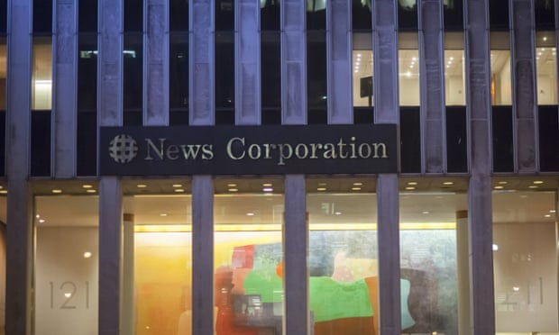 Newscorp bldg suicide