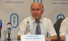 Российская область, где свобода печати оказалась под угрозой