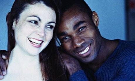100 free dating sites uk Milwaukee