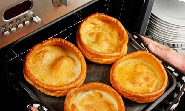 Sunday roasts are unlikely to be threatened by new EU rules on the efficiency of ovens, despite what some tabloid headlines say.