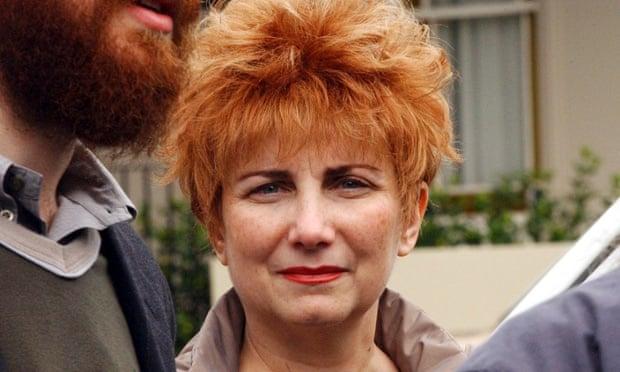 Pnina Feldman