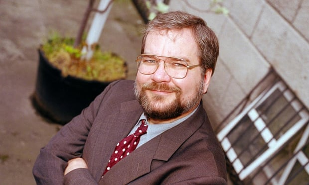 Phil Zimmermann: 'End-to-end encryption is everywhere now: in browsers, online banking...'
