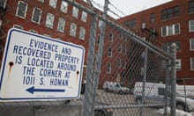 The disappeared: Chicago police detain Americans at abuse-laden 'black site'  3fe0a5a0-9333-435d-82a0-68116bd9493c-620x372