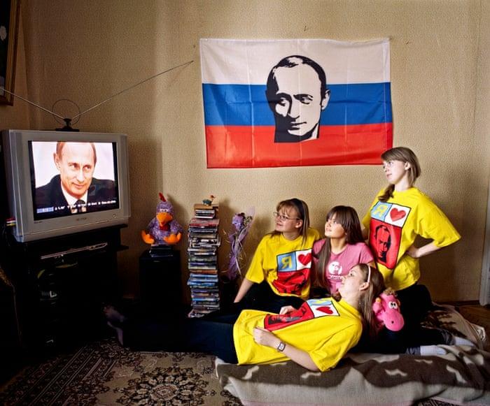 """""""Я за вас молюся і вас люблю. Ви переможете"""", - 10-летний американец украинского происхождения Данилко собрал деньги для покупки внедорожника для украинских бойцов - Цензор.НЕТ 9418"""