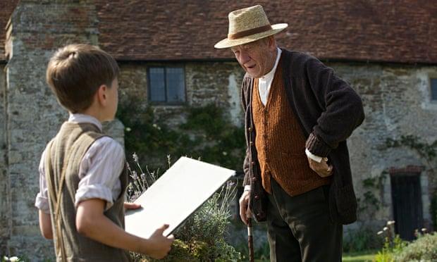 Mr-Holmes-008.jpg (620×372)