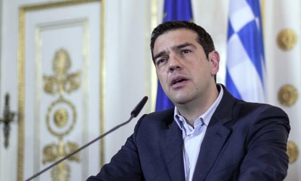 Patrick Domingo