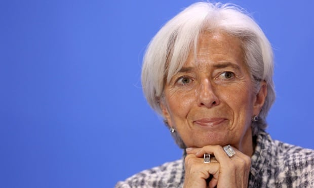 IMF Lagarde Urges Renewed Crackdown on Bankers' Bonuses F65aa7b2-74ef-4398-b3d9-774884a8c794-620x372