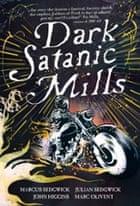 Dark Satanic