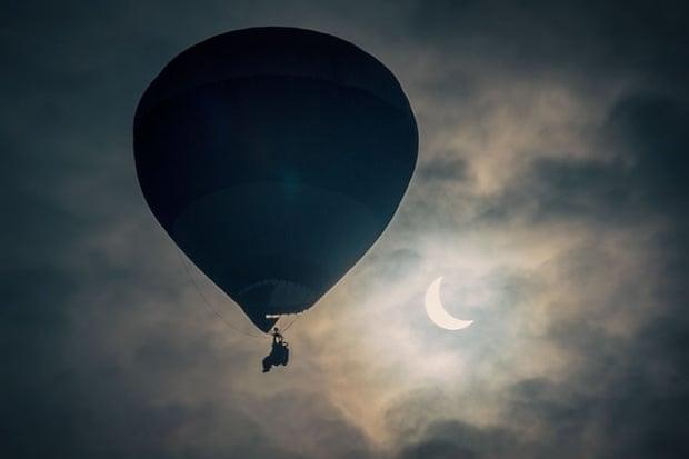 затмение_Solar eclipse_2015_heavydog_