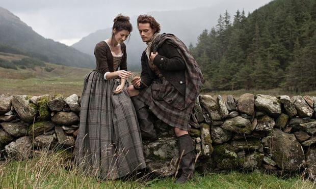 Television programmes [2] - Page 2 Outlander-television-fant-007