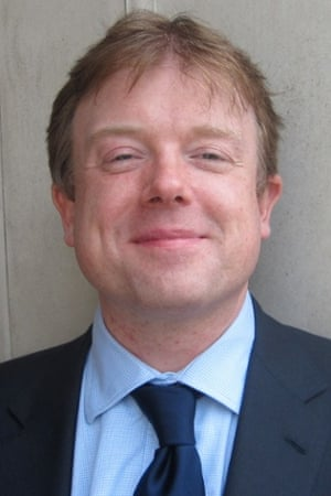 Nick Hillman, who advised on education reform under David Willetts.