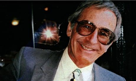 Martyn Goff obituary - Martyn-Goff-006