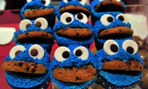 Cookies allow saved preferences and other important features of websites and services, but can be used to track and identify users. Photograph: Cristina Quicler/AFP/Getty Images