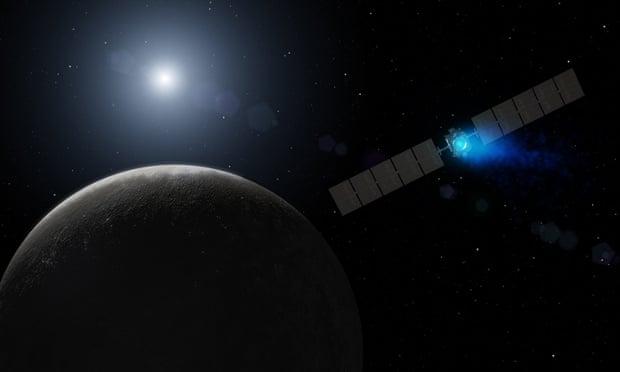 10a44df6 a2c7 440d a672 153f9d5ad3dc 620x372 - Dawn around Ceres