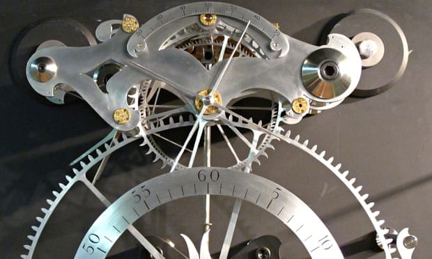 http://www.theguardian.com/science/2015/apr/19/clockmaker-john-harrison-vindicated-250-years-absurd-claims