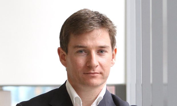 Stephen McIntyre, VP of online and reseller sales, Twitter Ireland MD - 75bc6d8d-e8d2-477a-9933-06f38ca24588-620x372