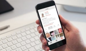 http://www.theguardian.com/technology/2015/apr/27/instagram-for-doctors-figure-1-crowdsourcing-diagnoses