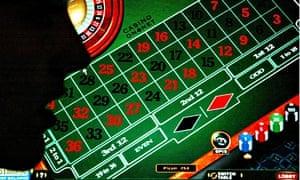 casino bet online like a diamond