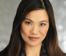 Dr Sandra Lee, a popping superstar