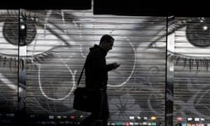 Will Congress put an end to the era of unfettered mass surveillance?