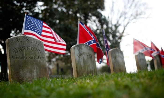 Sesquicentennial of the Civil War